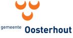 Oosthout logo
