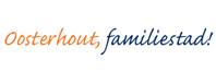 Oosterhout slogan